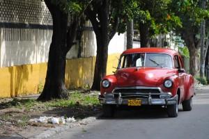 KUBA_015