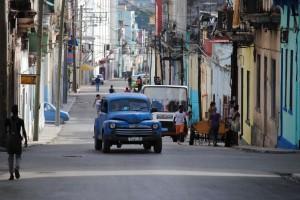 KUBA_021