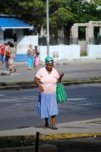 KUBA_024