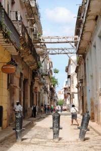 KUBA_031a