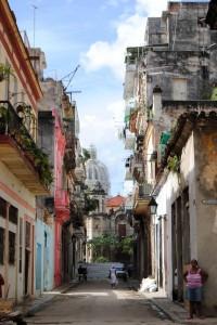 KUBA_032