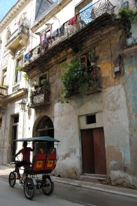 KUBA_033