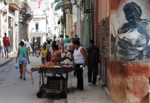 KUBA_038a