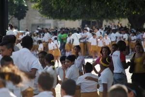 KUBA_047
