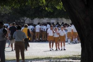 KUBA_048