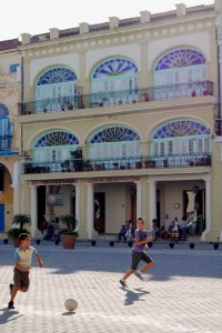 KUBA_053