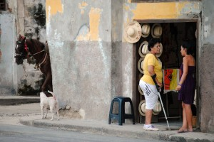 KUBA_064a