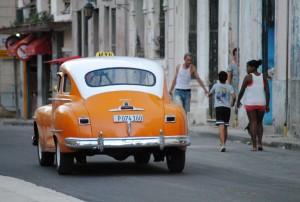 KUBA_065
