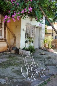 KUBA_072