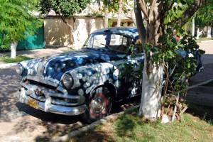 KUBA_078