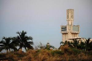 KUBA_080