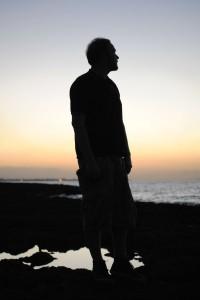 KUBA_087