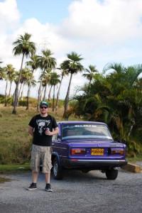 KUBA_091