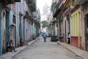 KUBA_133