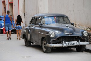 KUBA_136
