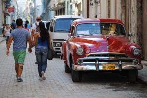 KUBA_159