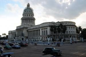 KUBA_165