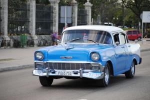 KUBA_166